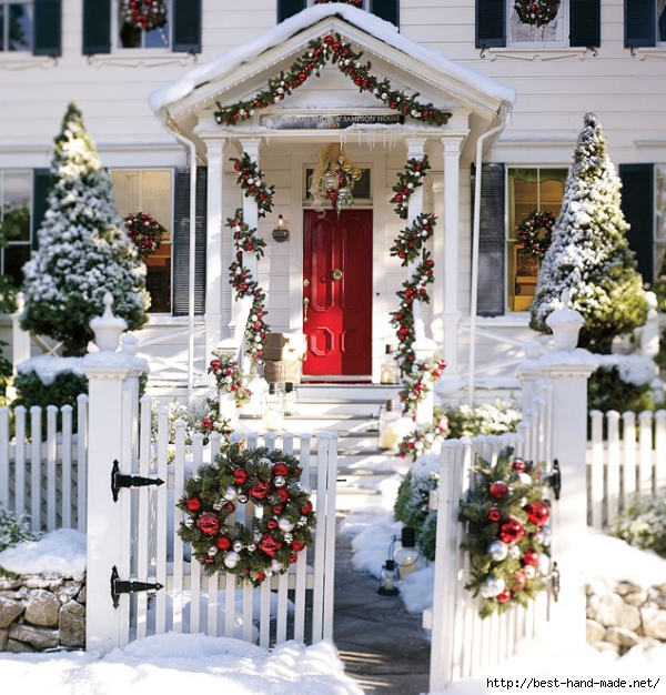 christmas-outdoor-decor3 (600x626, 327Kb)