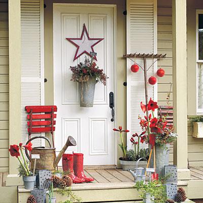 garden-front-door-l (400x400, 52Kb)