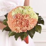 Превью autumn-wedding-bouquets-07 (500x500, 57Kb)
