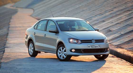 volkswagen-polo-sedan (560x310, 90Kb)