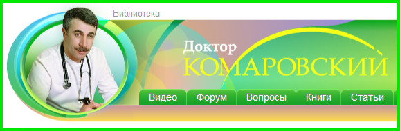 2012-11-28_074854 (578x190, 44Kb)
