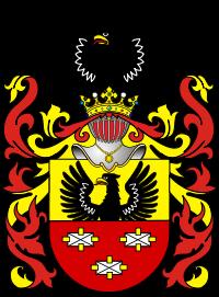 200px-Sulima_herb.svg (200x271, 54Kb)