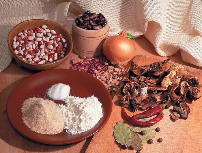 3419483_55252946_1266303246_cuisine03 (700x530, 165Kb)