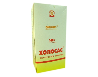 holosasu (380x300, 30Kb)