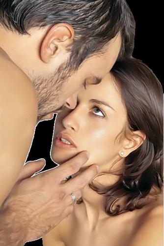 женщина и мужчина (334x500, 344Kb)