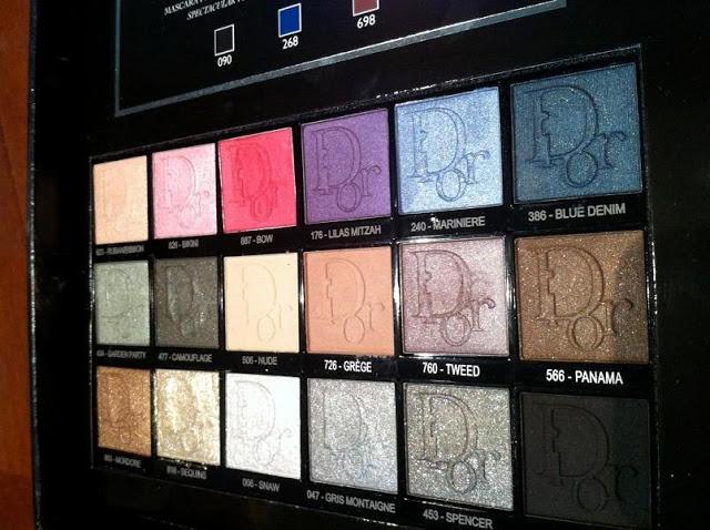 Dior Mono eyeshadows/3388503_Dior_Mono_eyeshadows (640x478, 99Kb)