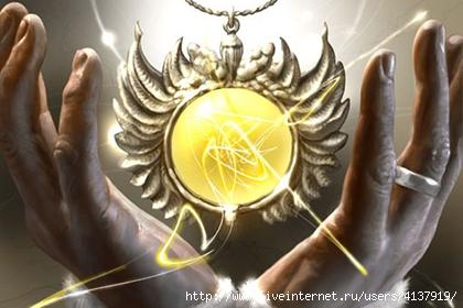 t-talismani-dlya-znakov-zodiaka (420x280, 98Kb)