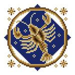Превью 24 (270x270, 32Kb)