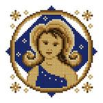 Превью 26 (270x270, 31Kb)
