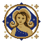 ...http://turbobit.net/37rnu7z8w4n4.html. знаки зодиака - круглые.