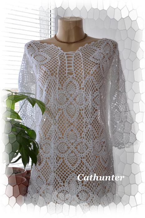 俄网美衣美裙(345) - 柳芯飘雪 - 柳芯飘雪的博客