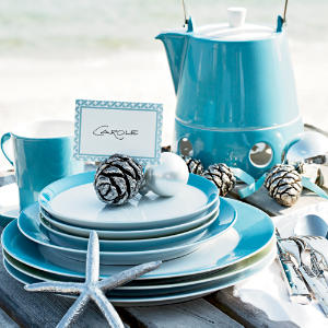 Christmas_blue_tablescapes_by_coastal_livng (300x300, 25Kb)