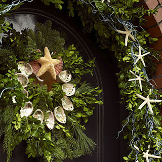 coastal_living_loecke-wreath-l (320x320, 68Kb)