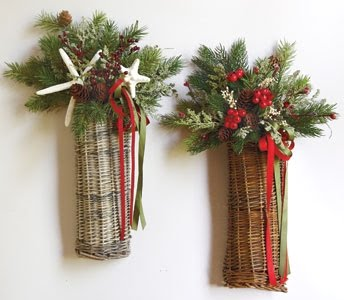 Nantucket-holiday-wall-baskets (344x300, 23Kb)