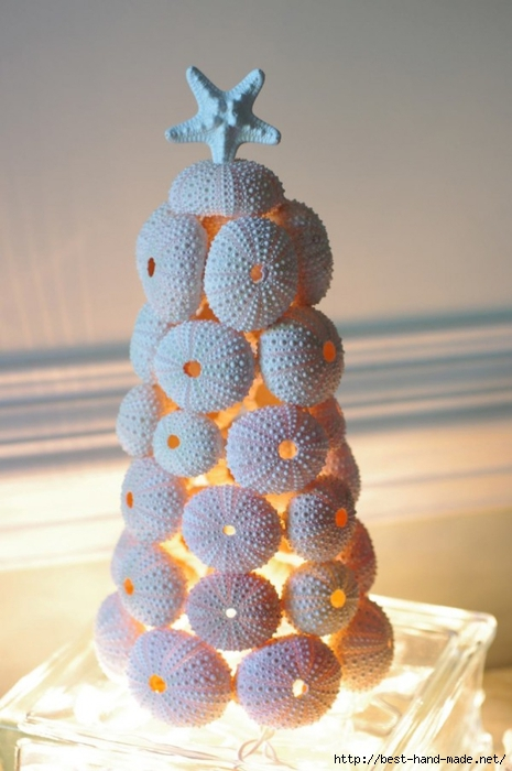 Xmas-Preview-Sea-Urchin-Tree-by-Beautiful-Details-600x903 (465x700, 202Kb)
