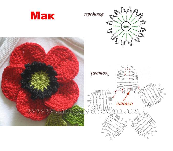 mak1 (660x576, 197Kb)