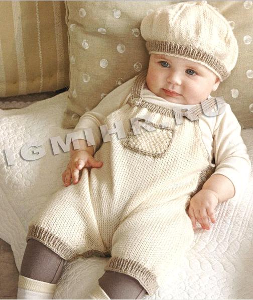 Комбинезон малышу вязаный спицами/4683827_20121119_143943 (504x597, 278Kb)