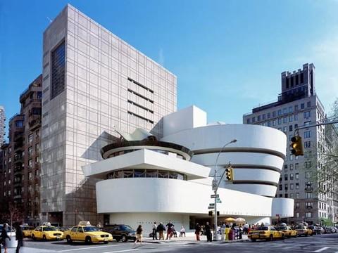 музей-соломона-р-гуггенхайма-нью-йорк (480x360, 52Kb)