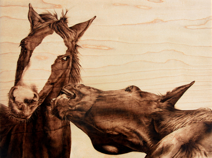 3925073_Julie_Bender_Pyrography_02 (700x524, 498Kb)
