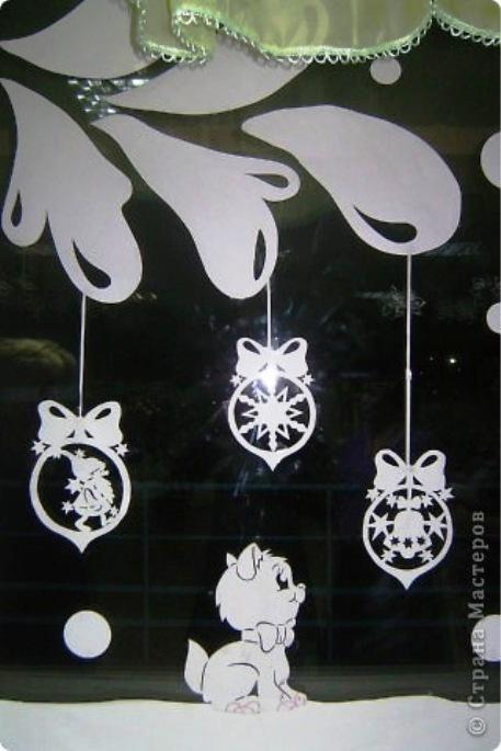 рисунки на тему зимней олимпеады