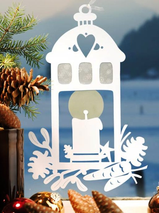 fensterbilder-weihnachten-5 (514x685, 60Kb)