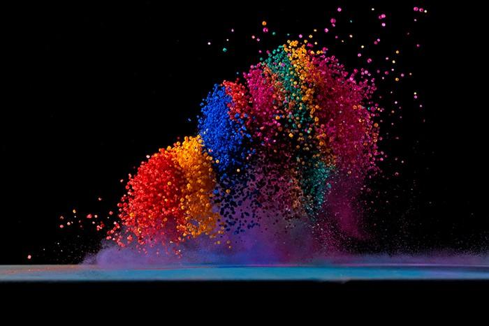 3925073_dancingcolor1 (700x467, 69Kb)