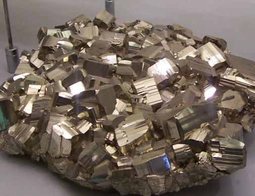 marcasite2 (700x478, 71Kb)/3576489_pyrite (504x387, 466Kb)