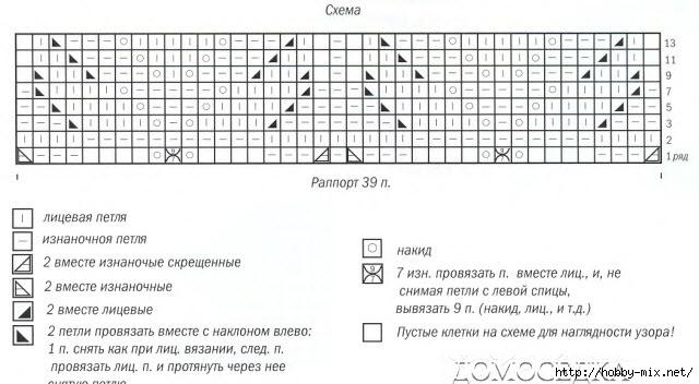 90117787_large_vintazhnoeplateshema (640x352, 134Kb)