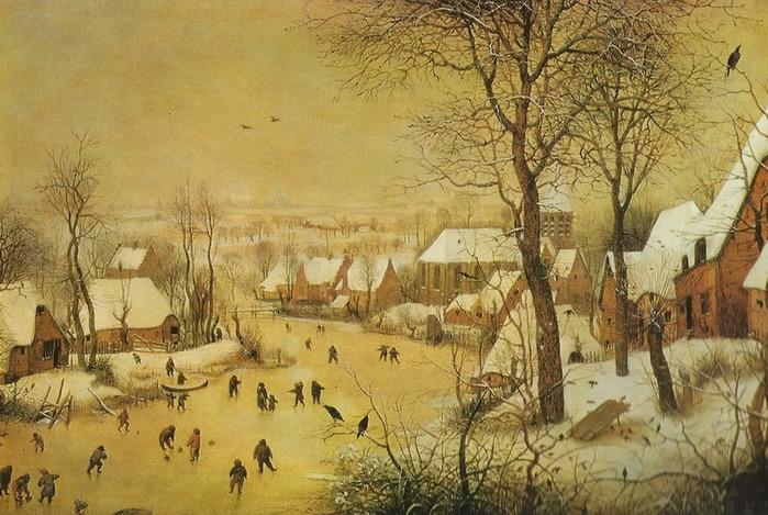 голландцы_рождество3 (700x469, 151Kb)
