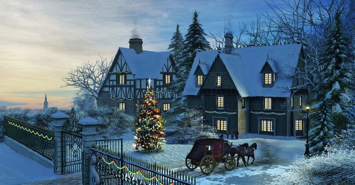 голландцы_рождество5 (700x364, 146Kb)