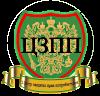 czpp_logo (1) (100x96, 15Kb)