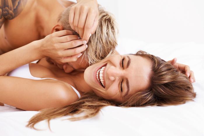 Фото секс совратила 5 фотография