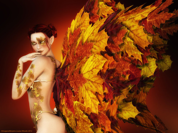 94235138_large_autumn_treasures_for_ilona_by_bossie_bootsd5el0ow (600x450, 109Kb)