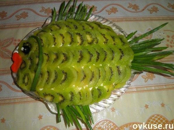 рыба (596x446, 60Kb)