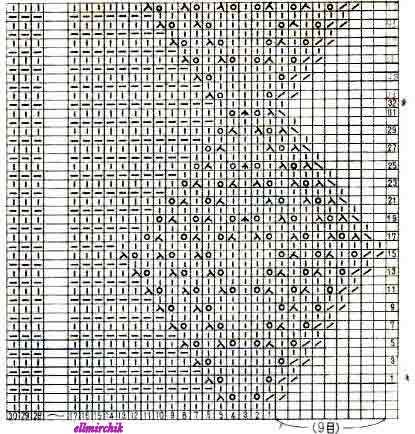 4071332_ff (415x434, 63Kb)