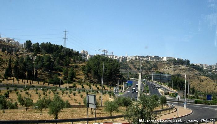 tn_Иерусалим 029 (700x402, 254Kb)