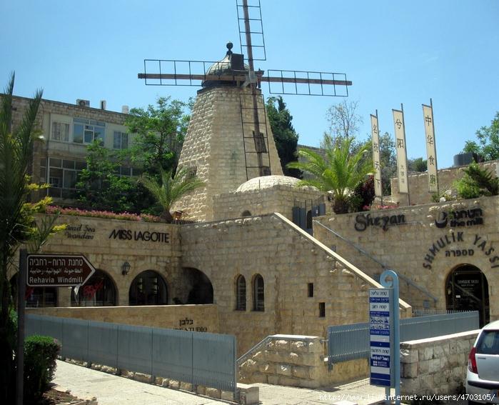 tn_Иерусалим 130 (700x567, 351Kb)