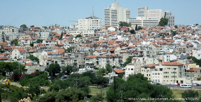 tn_Иерусалим 138 (700x355, 284Kb)