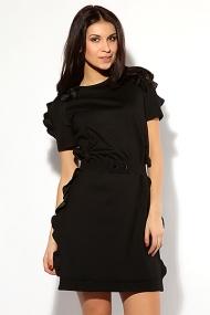 купить красивое платье/3185107_jenskie_platya (190x285, 31Kb)