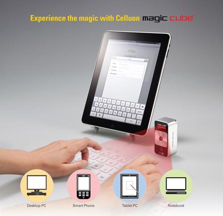 виртуальная лазерная клавиатура 2 (450x435, 152Kb)