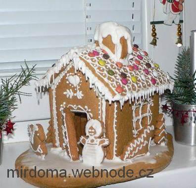 пряничный домик (396x379, 31Kb)