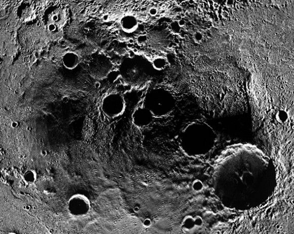 mercury-north-pole (580x463, 88Kb)