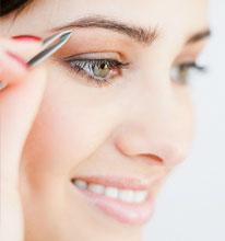 daily-makeup (206x220, 7Kb)