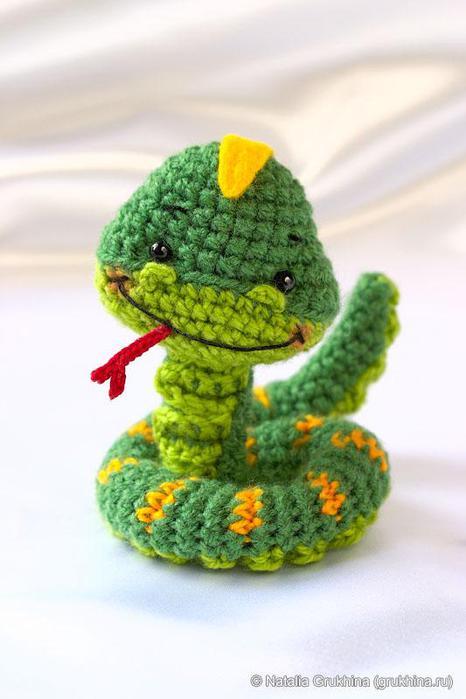 3885146_crochet_snake2_resize (466x700, 38Kb)