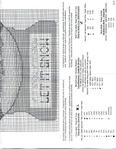 Превью nguins 3 (544x700, 175Kb)