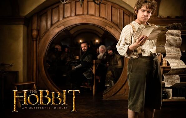 4572018_hobbit (596x380, 58Kb)