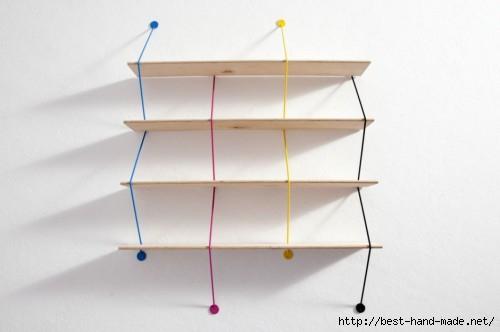 дизайн мягкой мебели фото