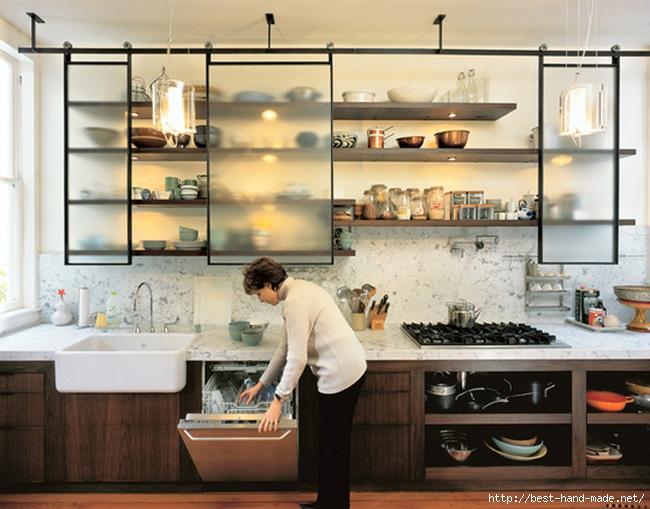 Les 351 meilleures images du tableau La cuisine des chefs