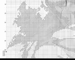 Превью Vervaco 75.822_3 (700x561, 407Kb)