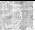 Превью Vervaco 75.822_6 (700x600, 486Kb)